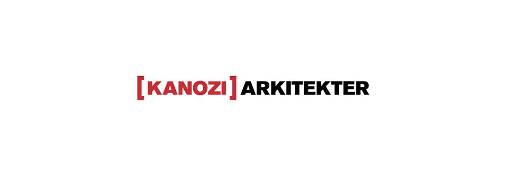 logo webbnyhet kanozi